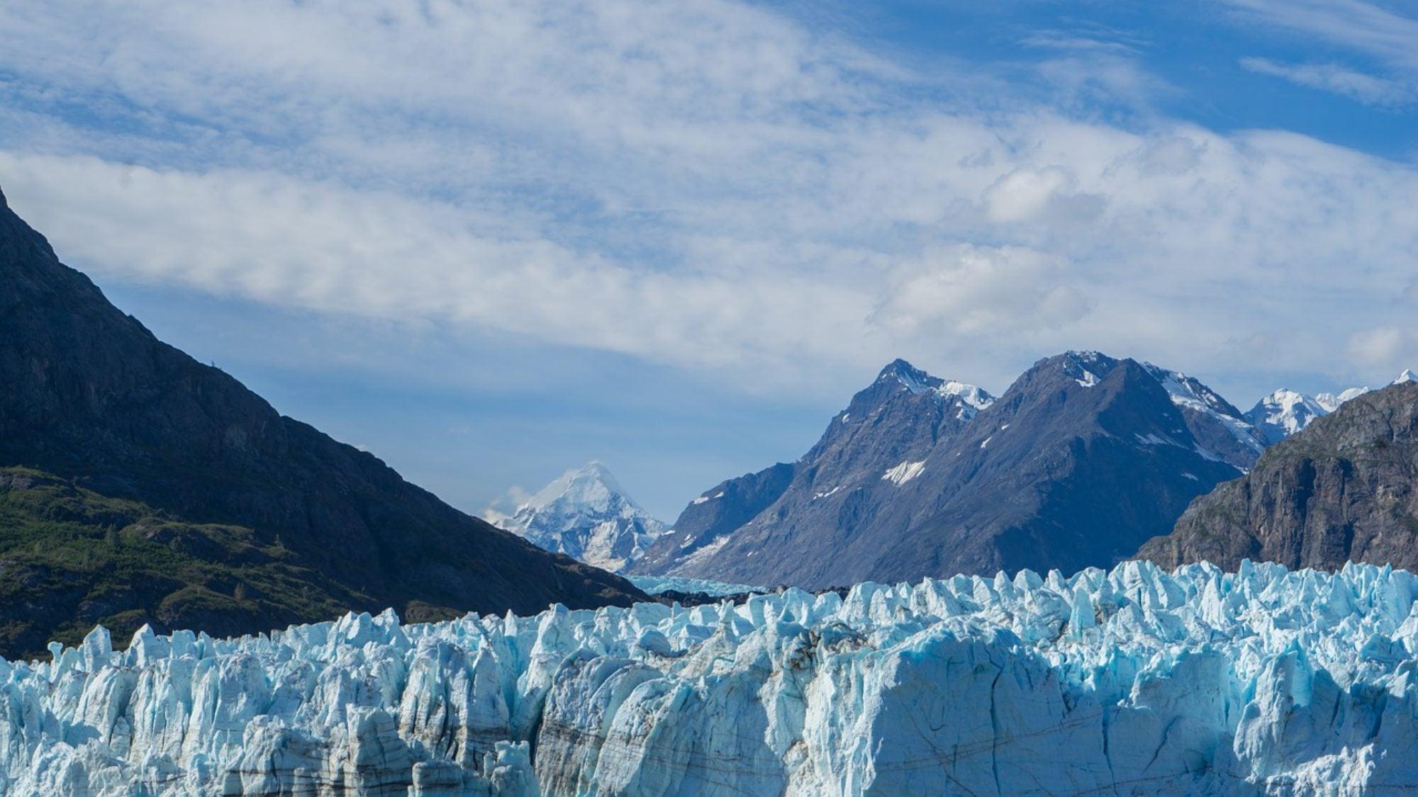 Alaskan Arctic